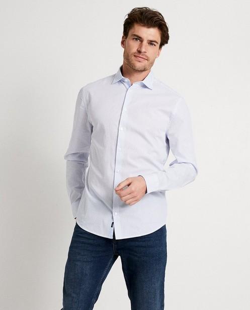 Hemden - AO5 -