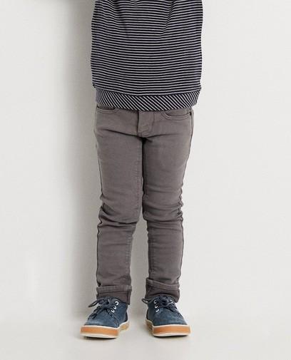 Skinny gris JOEY, 2-7 ans