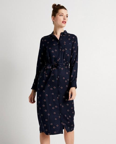 Robes - AO7 -