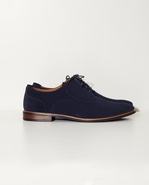 Chaussures à lacets - habillées, similicuir - Call it Spring
