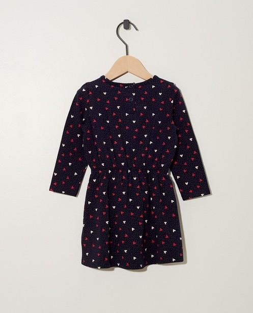 Robes - AO1 -