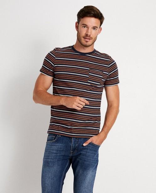 T-shirts - AO3 -