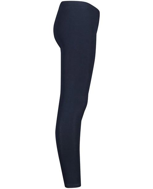 Leggings -