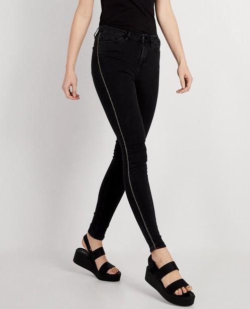 Jeans - ZWM -