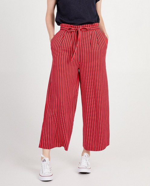 Pantalons - AO3 -