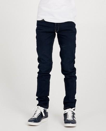 Slim Jeans Simon - 7-14