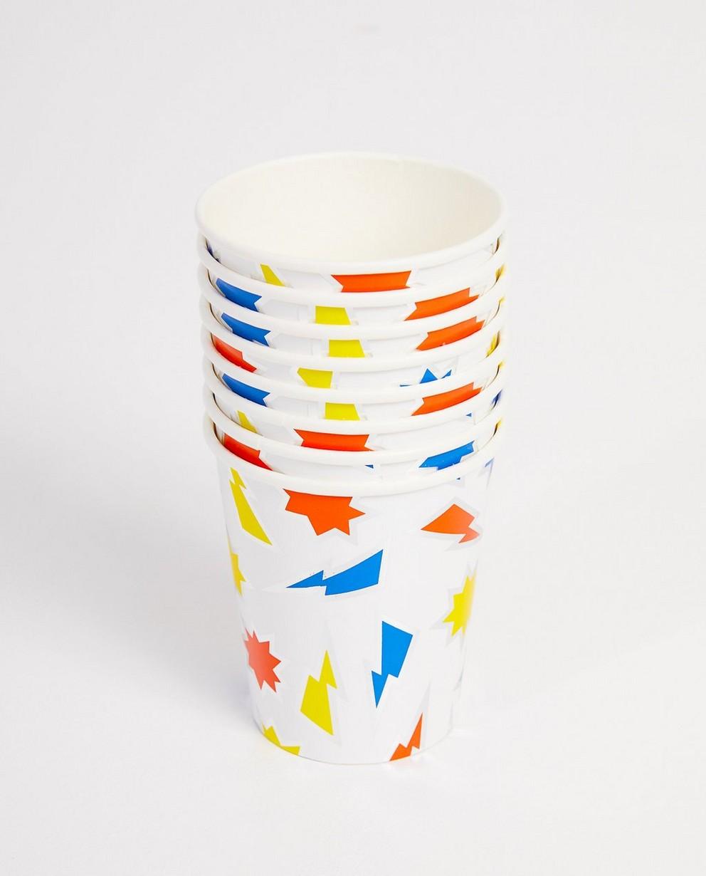 Gadgets - assortment - Gobelets imprimés