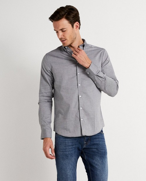 Hemden - BLL -