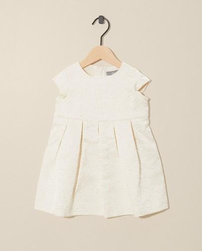 Robe + culotte - Collection de fête