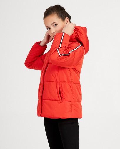 Rode jas