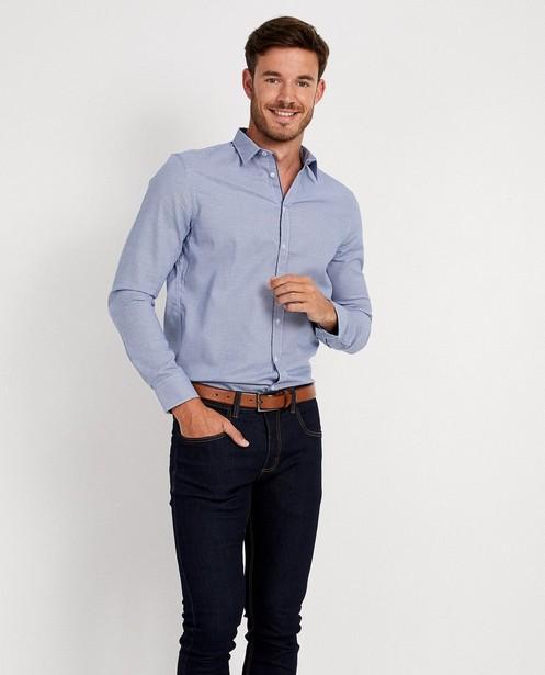 Hemden - BLM -
