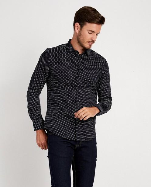 Hemden - AO1 -