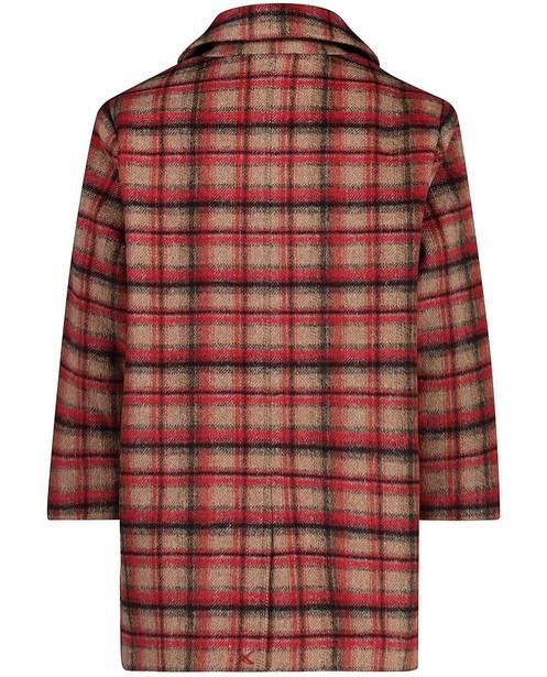 Manteaux d'hiver -