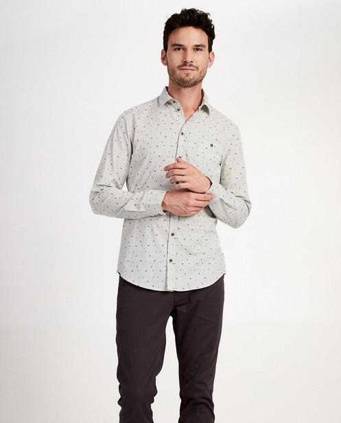 Hemden - AO6 -