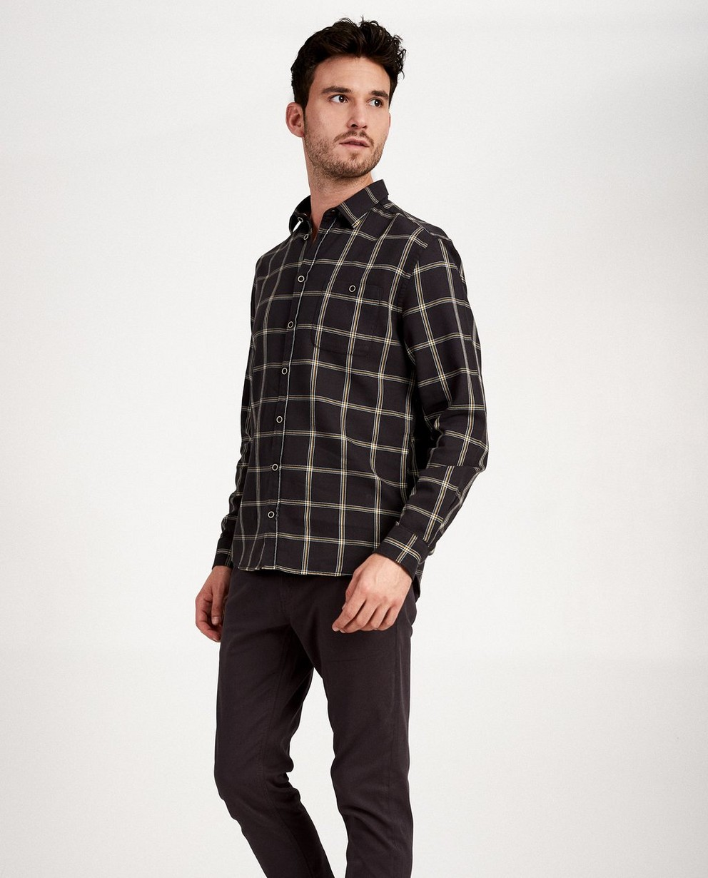 Chemises - AO3 -