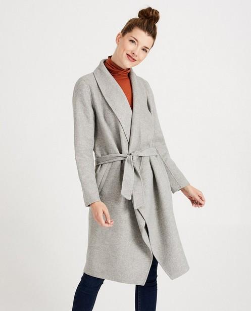 Manteaux d'hiver - brown -