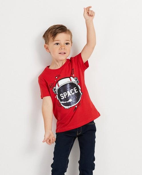 T-shirts - GLL -