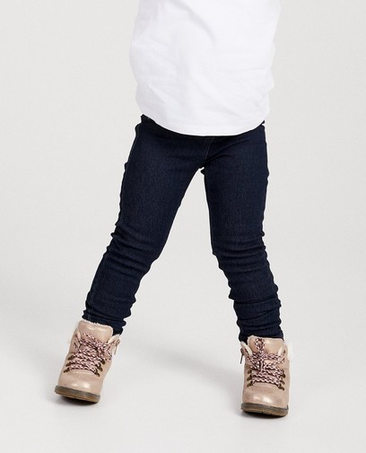 Jeggings ELISE, BESTies 2-7 ans