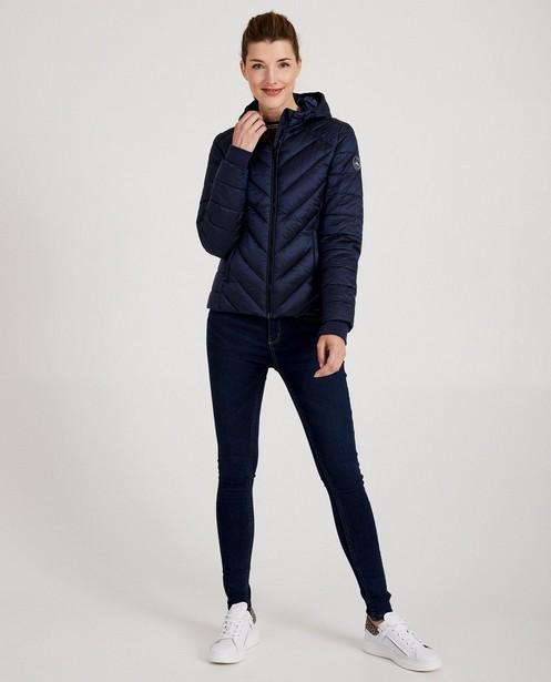 Waterafstotende jas Sora - in 3 kleuren - JBC