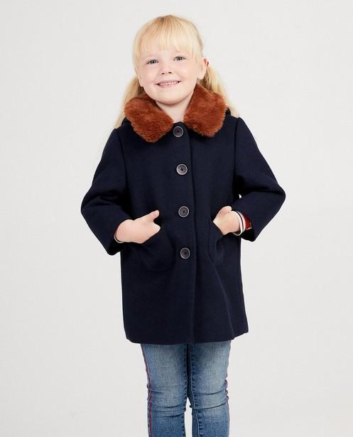 Manteaux d'hiver - navy -