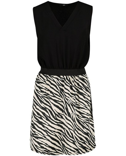 543f5e582bd Vêtements en ligne