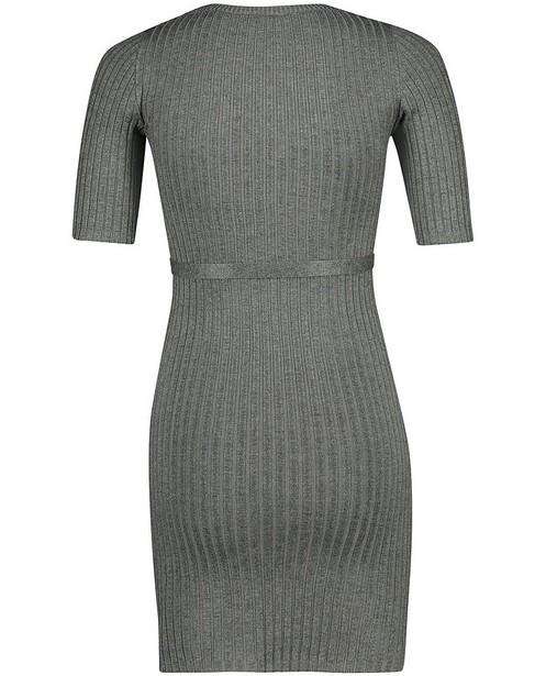 Robes - dark grey -