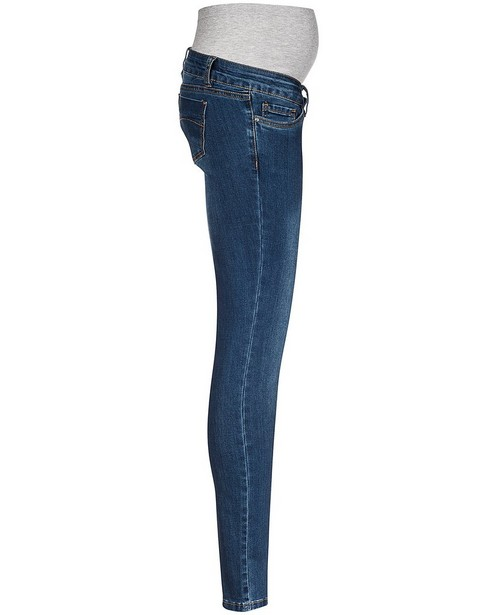 Jeans - Jeansbroek Mammalicious