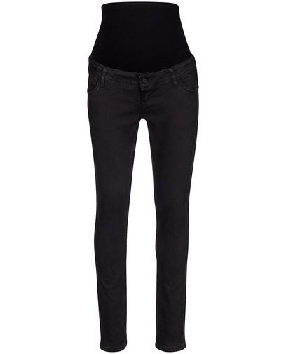 Pantalon noir Mamalicious