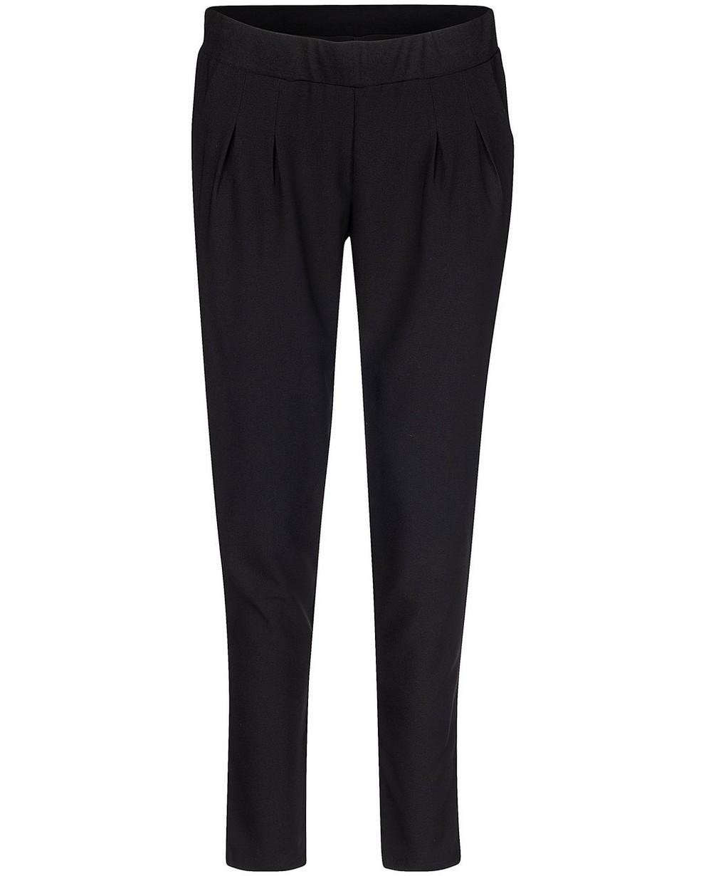Pantalon noir Mamalicious - grossesse - mali