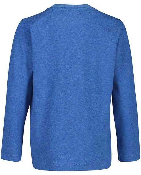 T-shirts - aqua -