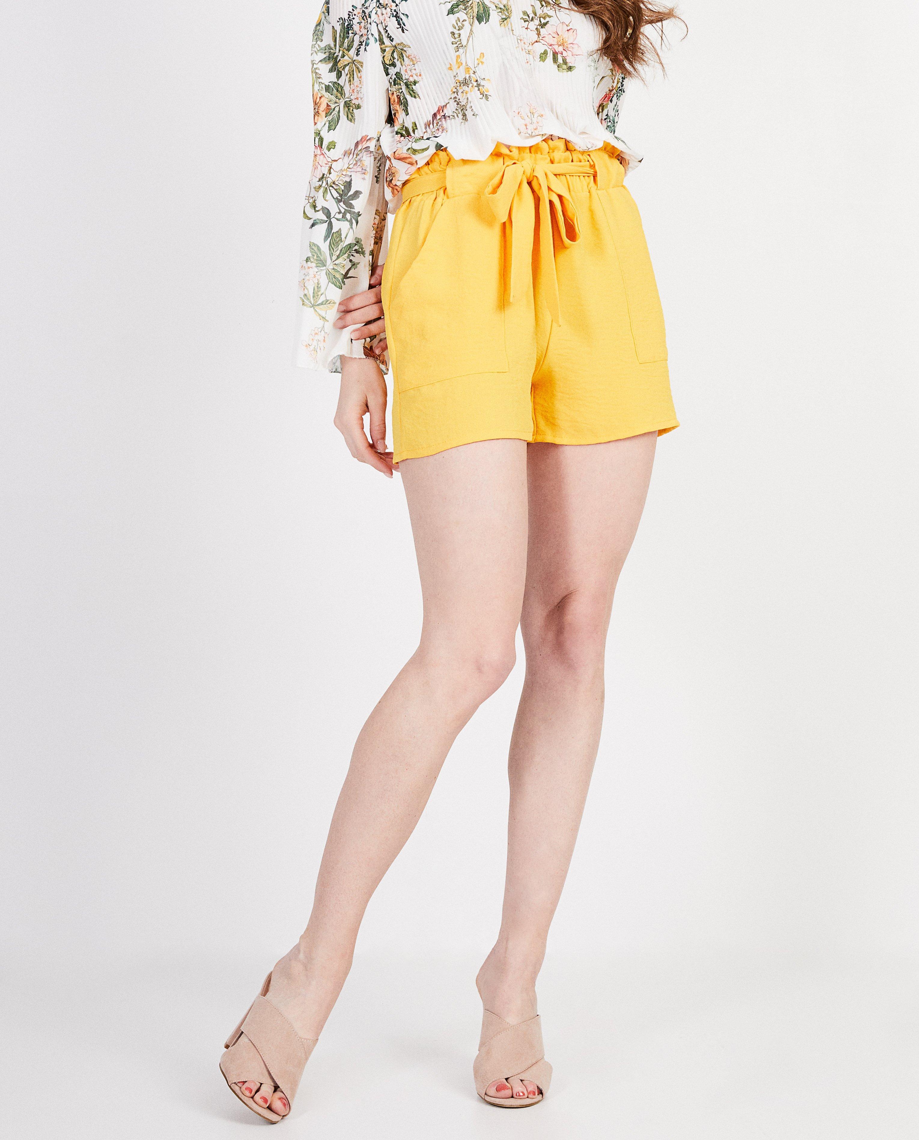 kledingwinkels online belgie