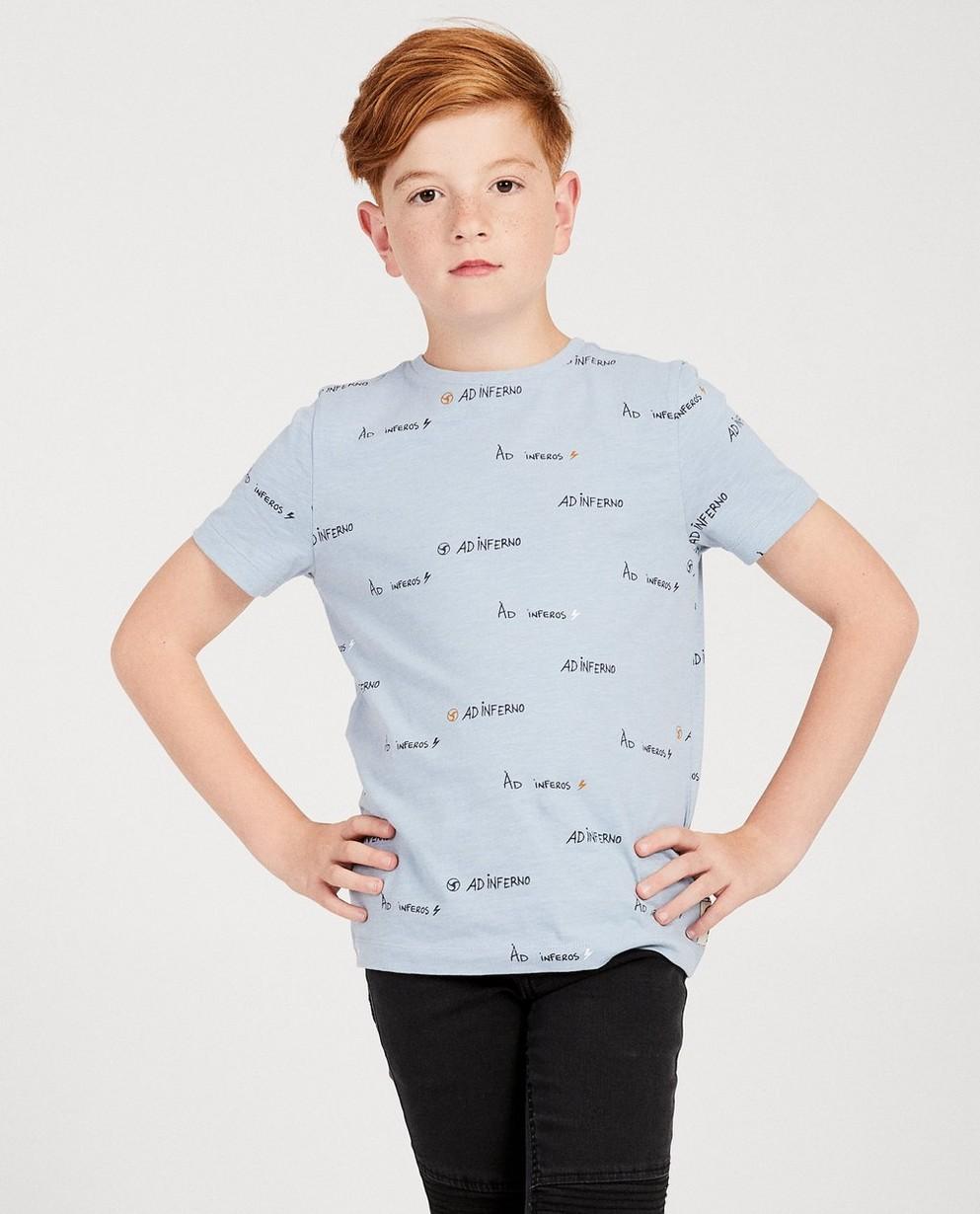 T-shirts - AO1 -
