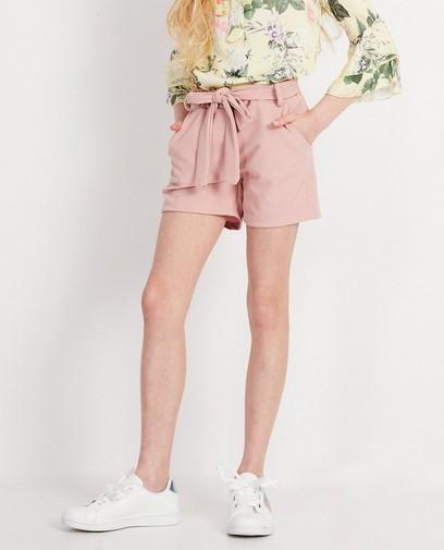 Short rose Ella Italia