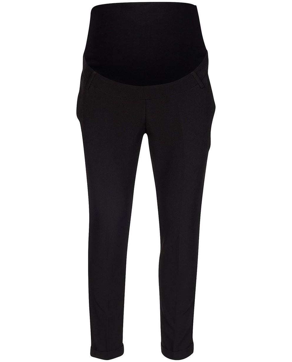 Pantalon habillé JoliRonde - grossesse - Joli Ronde