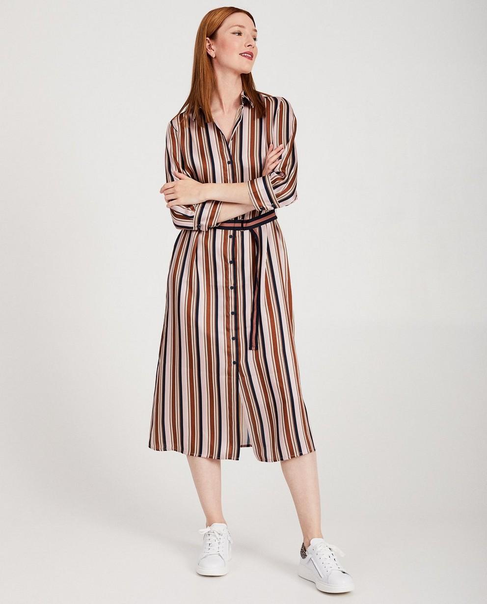 Robes - AO2 -