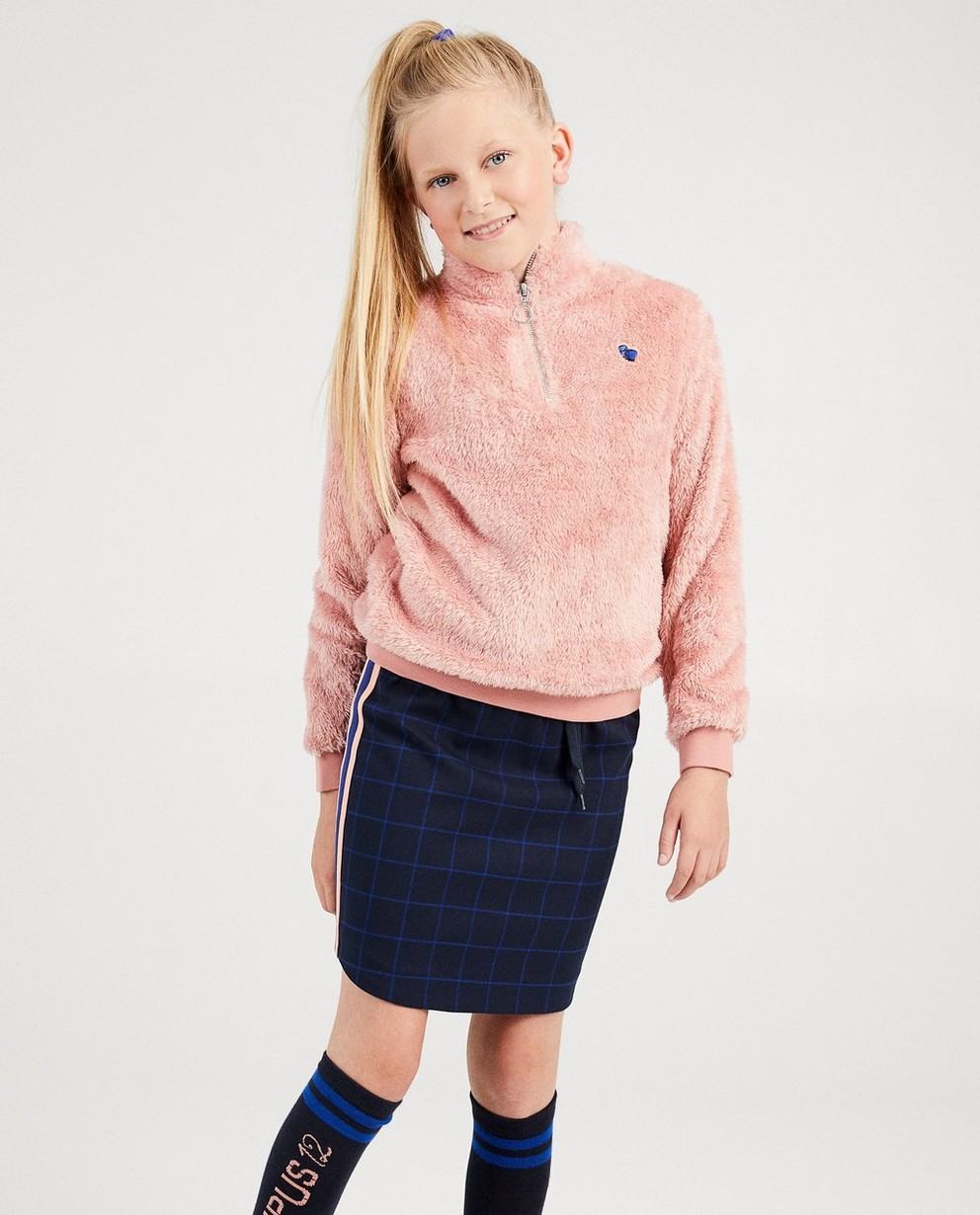 Sweats - pink -