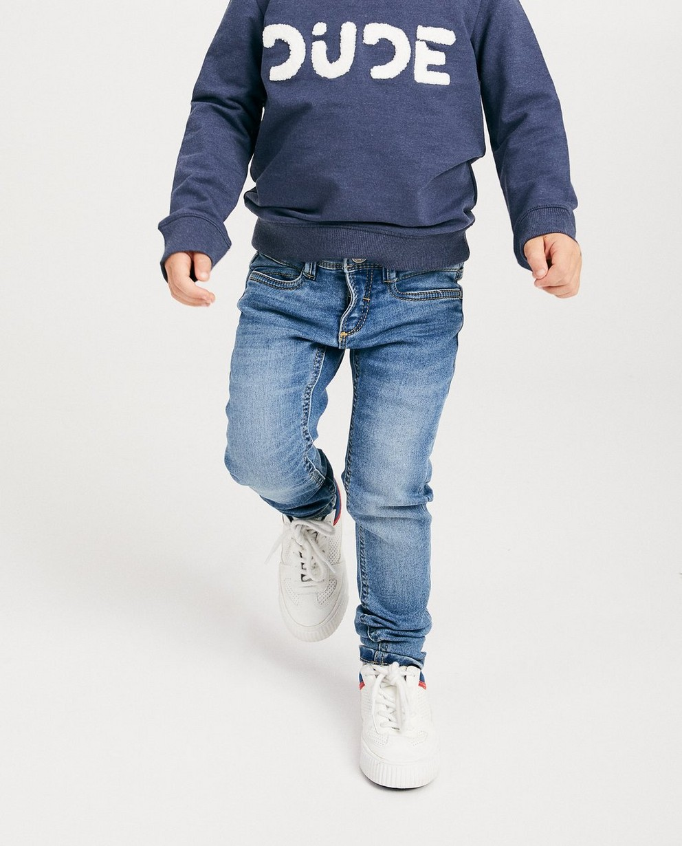 Jeans - BLL -