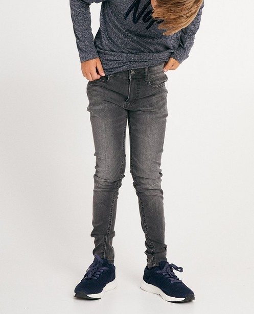 Jeans - GSD -