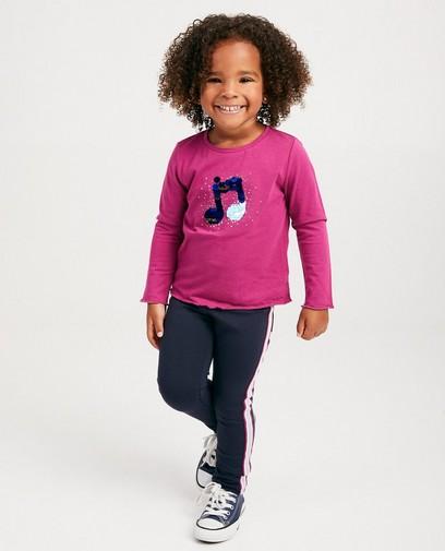 Meedansen in je favoriete K3 outfit