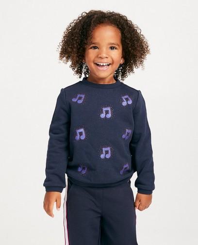Deze outfit van K3 is een echte must-have voor muziekfans