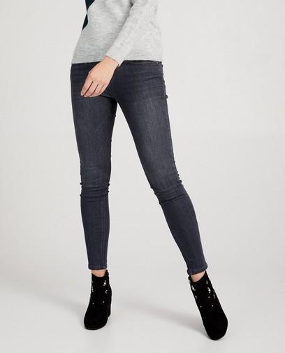 Pantalon en jeans recyclé I AM