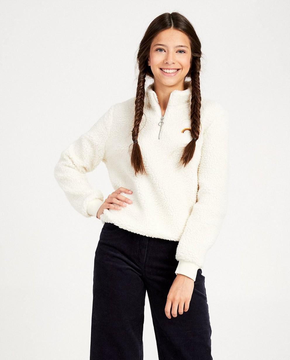 Sweaters - ZAL -