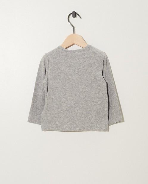T-shirts - GND -