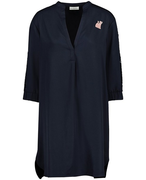 Robes -
