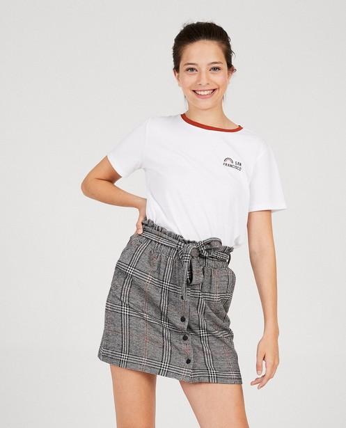 T-shirts - GSD -