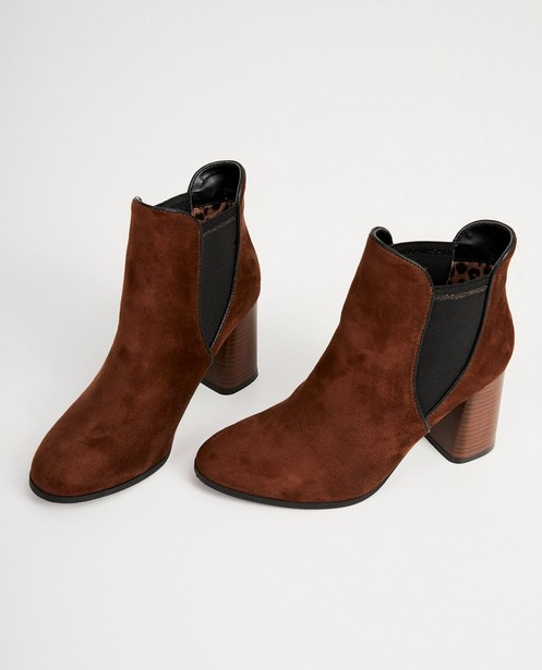 Chaussures -