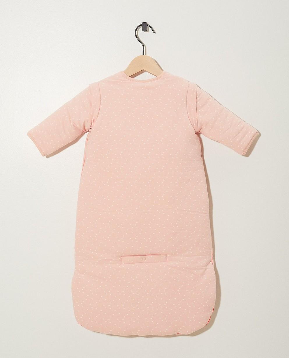 Accessoires pour bébés - dark grey -