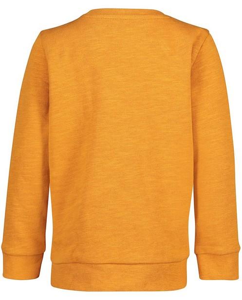 Sweats - brown -