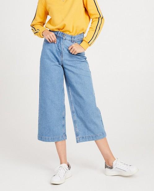 Jeans - BLM -