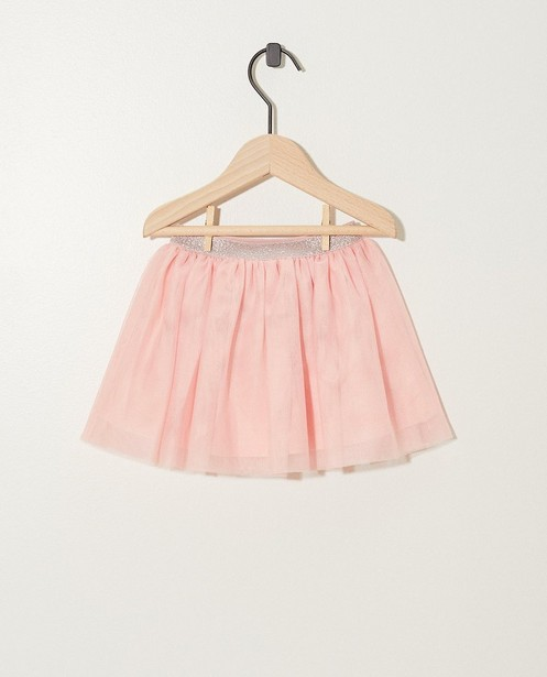 Röcke - Pink -